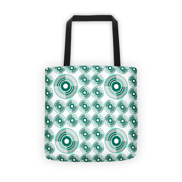 IT™ 2017 Tote Bag