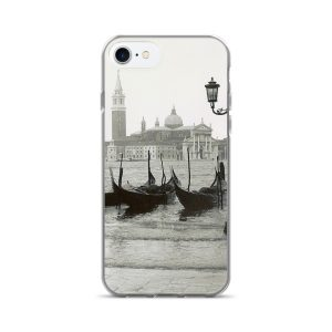 Venice iPhone 7/7+ Case